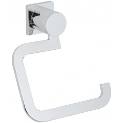 Uchwyt na papier toaletowy GROHE ALLURE 40279000