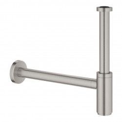 """Syfon umywalkowy 1 1/4"""" GROHE 28912DC0"""