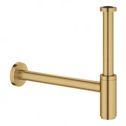 Syfon umywalkowy GROHE 28912GN0
